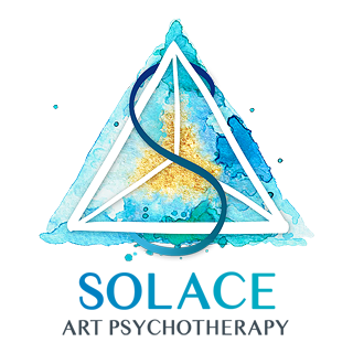 Solace Art Psychotherapy