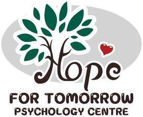 partners-logo-hope-for-tomorrow-psychology-centre