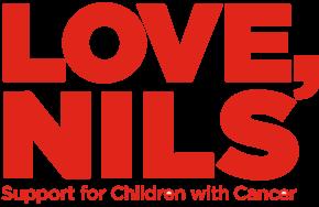 partners-logo-love-nils