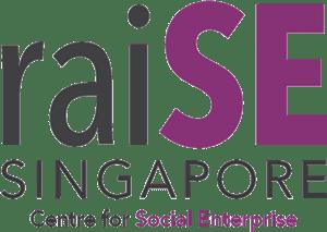 partners-logo-raise
