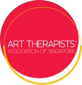 Art-Therapy-Association-of-Singapore-ATAS-Logo