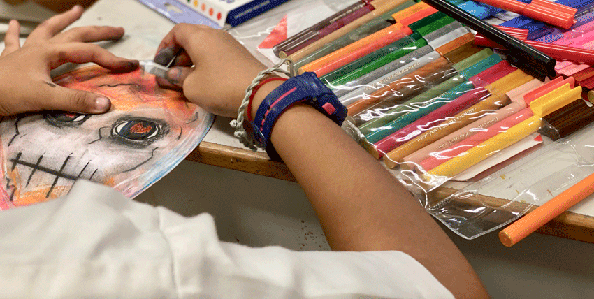 Services-Art-Therapy-for-Youth