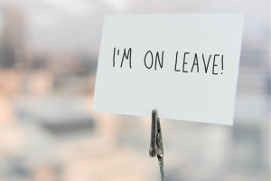 3 Actions to Take for a Meaningful Mental Vacation