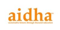 aidha singapore logo