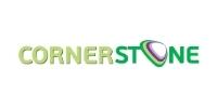 cornerstone enrichment logo