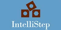 intellistep logo