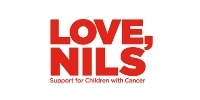 love nils logo