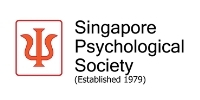 sg psych society logo
