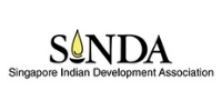 sinda logo