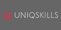 uniqskills asia logo