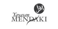 youthspace mendaki logo