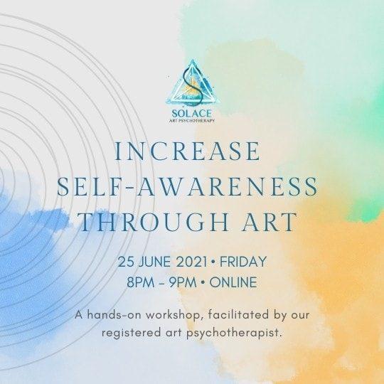 EDM for Self-Awareness Workshop